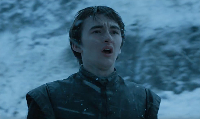 Game Of Thrones Season 6 Free Download