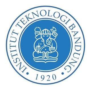 itb - institut teknologi bandung