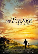 Sr. Turner (2014)