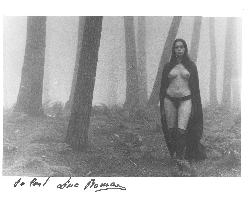 Video Lina Romay nudes (11 photos), Topless, Sideboobs, Feet, underwear 2015