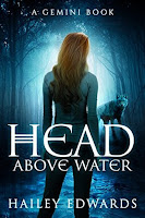 http://goldiloxandthethreeweres.blogspot.com/2016/05/review-head-above-water-by-hailey.html