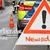 Verkehrsunfall durch grob verkehrswidriges Fahren in M. Gladbach