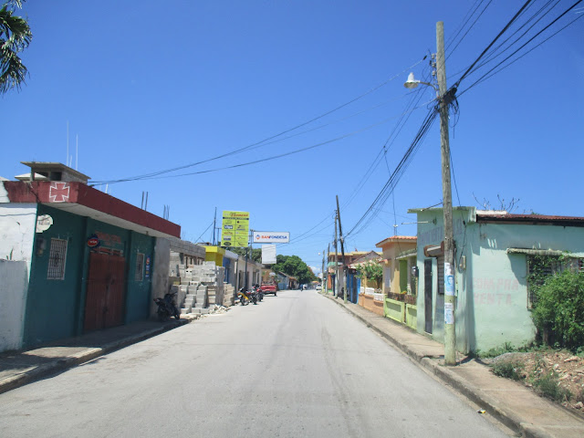 Provincia Hato Mayor