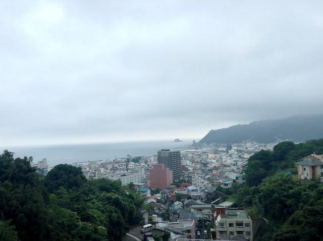 ito shizuoka