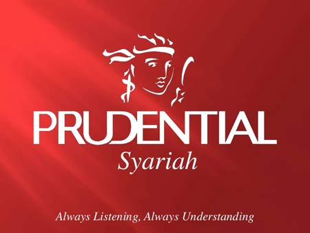 Nomor Call Center CS Asuransi Prudential