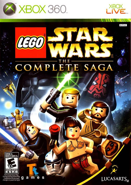 Lego-Star-Wars-Complete-Saga-Download-Cover-Free-Game