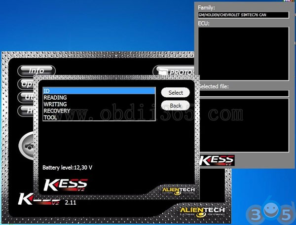 kess-v2-chevrolet-cruze-catalyst-control-6