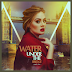 Adele - Water Under The Bridge Guitar Chords Lyrics