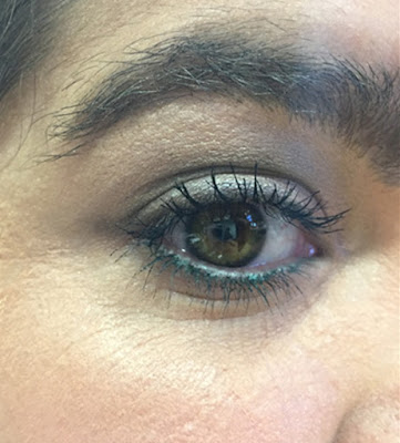 M.A.C. Technique Spring/Summer 2016 In Extreme Dimension Mascara