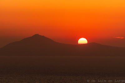 Sunset-Chora-Anafi-Cyclades-Grece