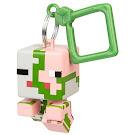 Minecraft Zombie Pigman Bobble Mobs Series 2 Figure