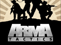 Arma Tactics 1.7710 Apk Data (Mod Money + Unlocked)