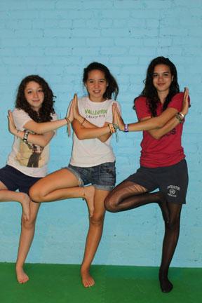 tantra psychology quantum mind yoga for kids teens