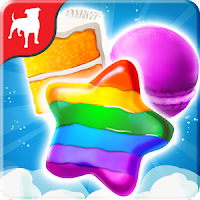 Baixar - Crazy Cake Swap v1.09.1 APK Mod - Download