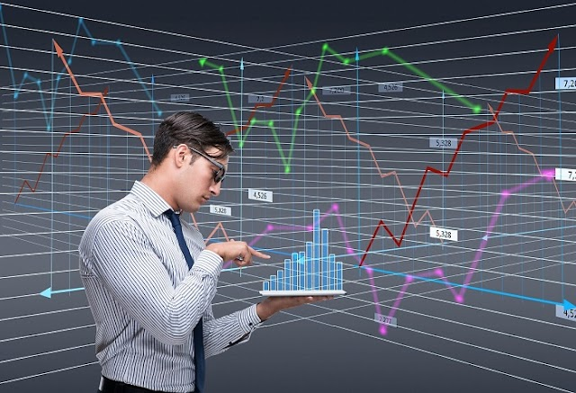 3 Main Reasons Why You Need A Stop-Loss in Forex Trading