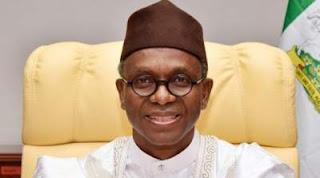Richest Nigeria Governors Nasir Ahmad El-Rufai