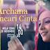 Sinopsis Archana Mencari Cinta dan Jadwal Tayangnya