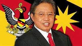 Sarawak Komited Meningkatkan Penggunaan Internet - CM