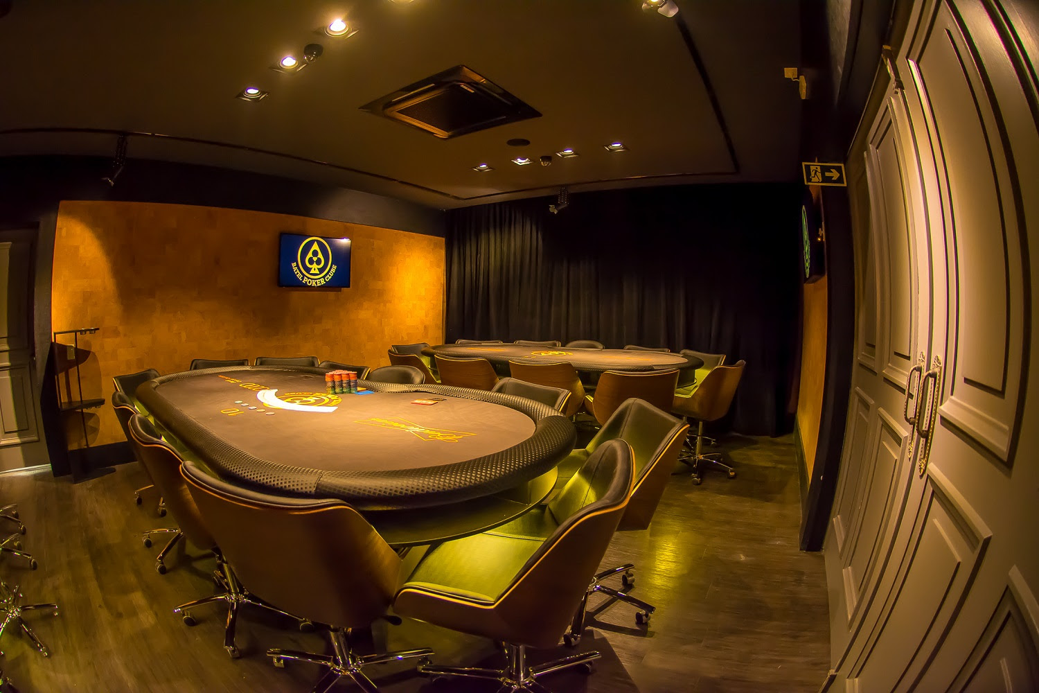 Free poker lounge gretna poker room address