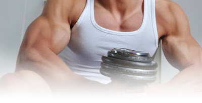 also called anabolic androgenic steroids  Anabolic Steroids Definition - What Are Anabolic Steroids ?