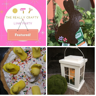 https://keepingitrreal.blogspot.com/2019/04/the-really-crafty-link-party-164-featured-posts.html