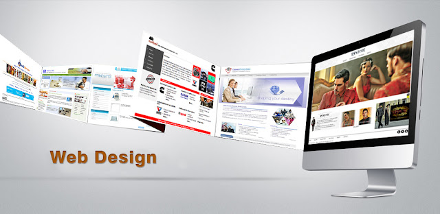 Cheap and best web design Company in Bandra, Best website designing company in Dream city mumbil