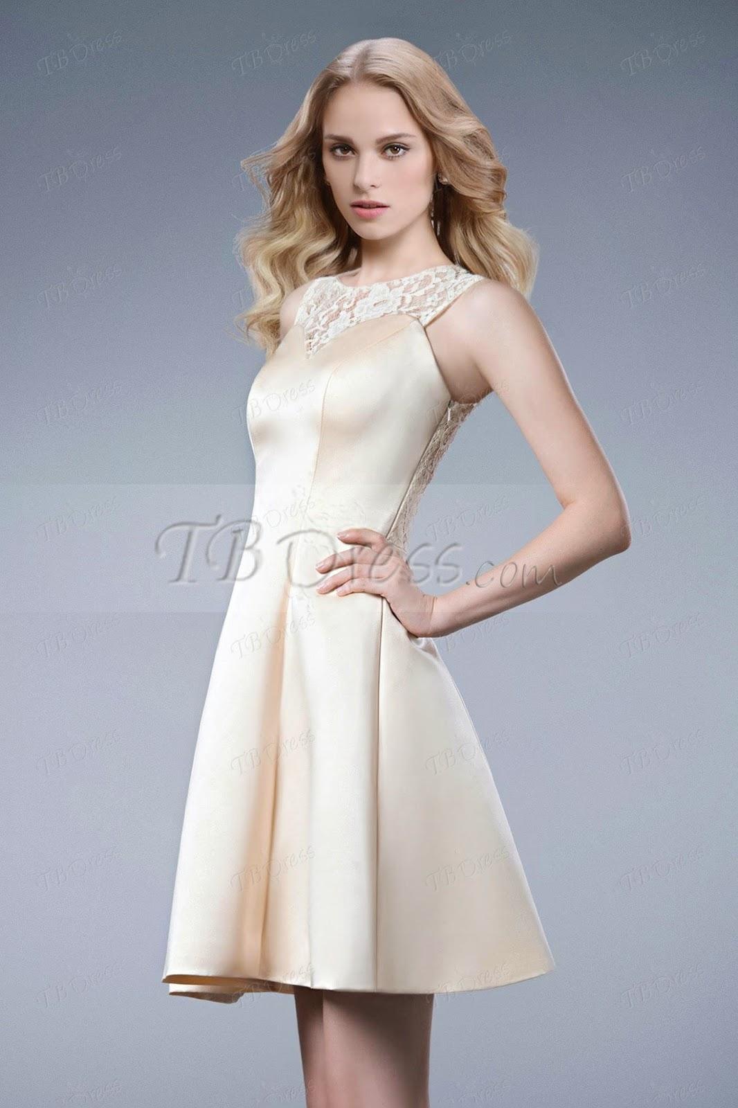 Beautiful Prom Dresses In Monroe La Adornment - Colorful Wedding ...