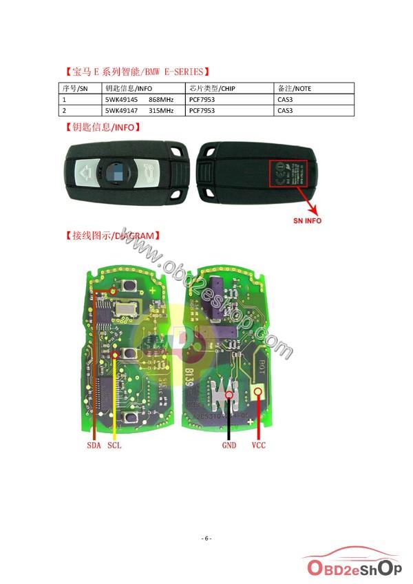 jmd-handy-baby-ii-remote-unlock-wiring-diagram-5