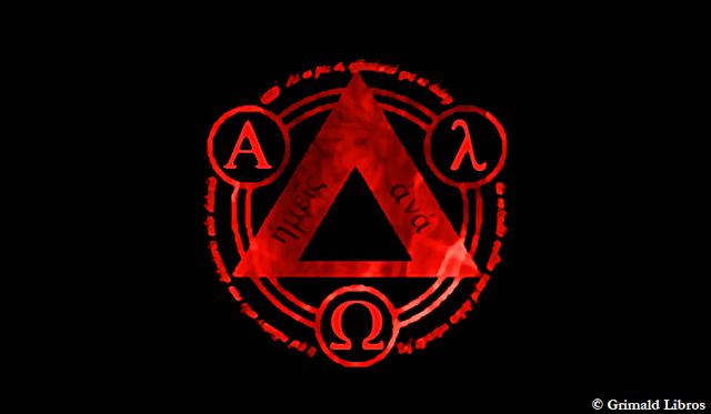 """alt=""""balada de los caidos, gremios, guardianes"""""""