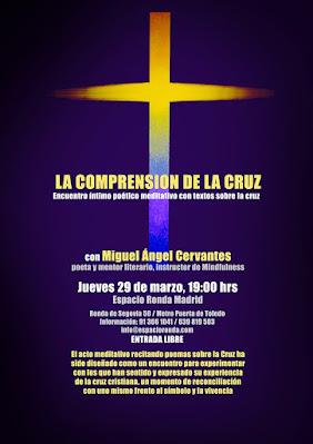 cartel-recital-cruz-miguel-angel-cervantes