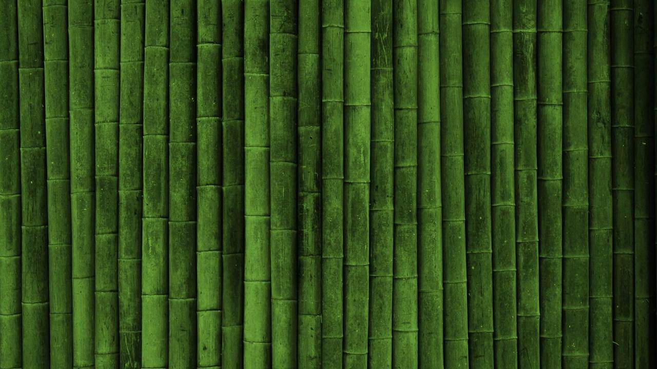 Cool Green Background Wallpapers