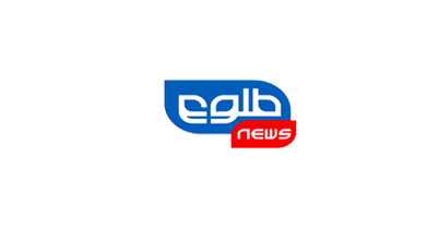 Tolo News – Clubhux