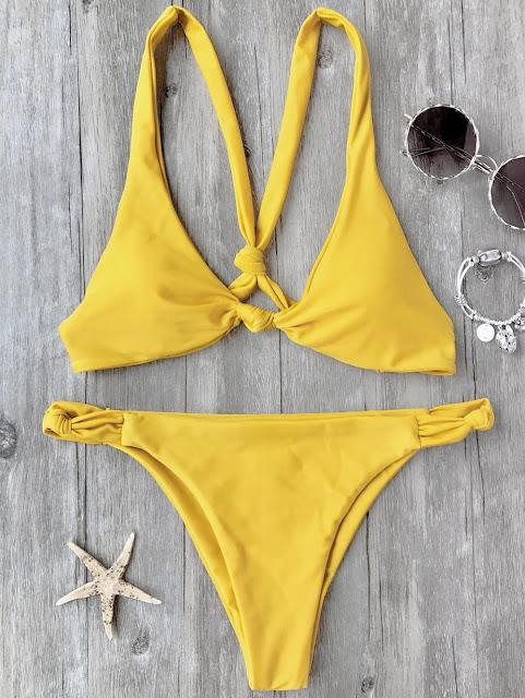 Maiôs-e-moda-praia-novidades-para-este-ano-6