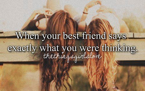 Just Girly Things Quotes: Love Quotes Just Girly Things. QuotesGram