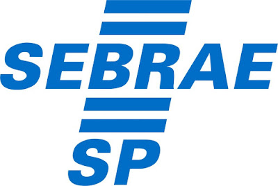 Sebrae-SP oferece crédito de até R$ 20 mil a juro zero no Vale do Ribeira