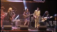 Randy Bachman Neil Young Birthday Tribute