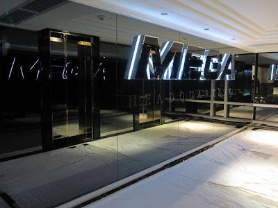 Megaupload foi fechado sob a a acusação de fazer parte de enorme rede de pirataria virtual mundial