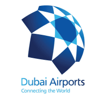 Dubai Airports Careers | Analyst - Budgeting
