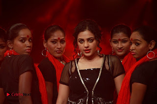 Ghatana Telugu Movie Latest Stills  0001