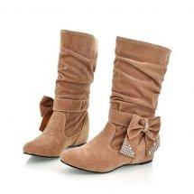 Eu sou plus size botas estao com tudo para o inverno for Sou abbigliamento