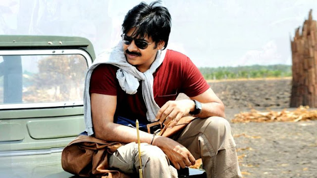 Top Actor Pawan Kalyan Hd Images and Photos
