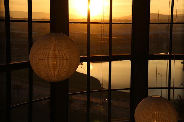 7695aa619aa Pullman São Paulo Guarulhos Airport  sua hospedagem perto do ...