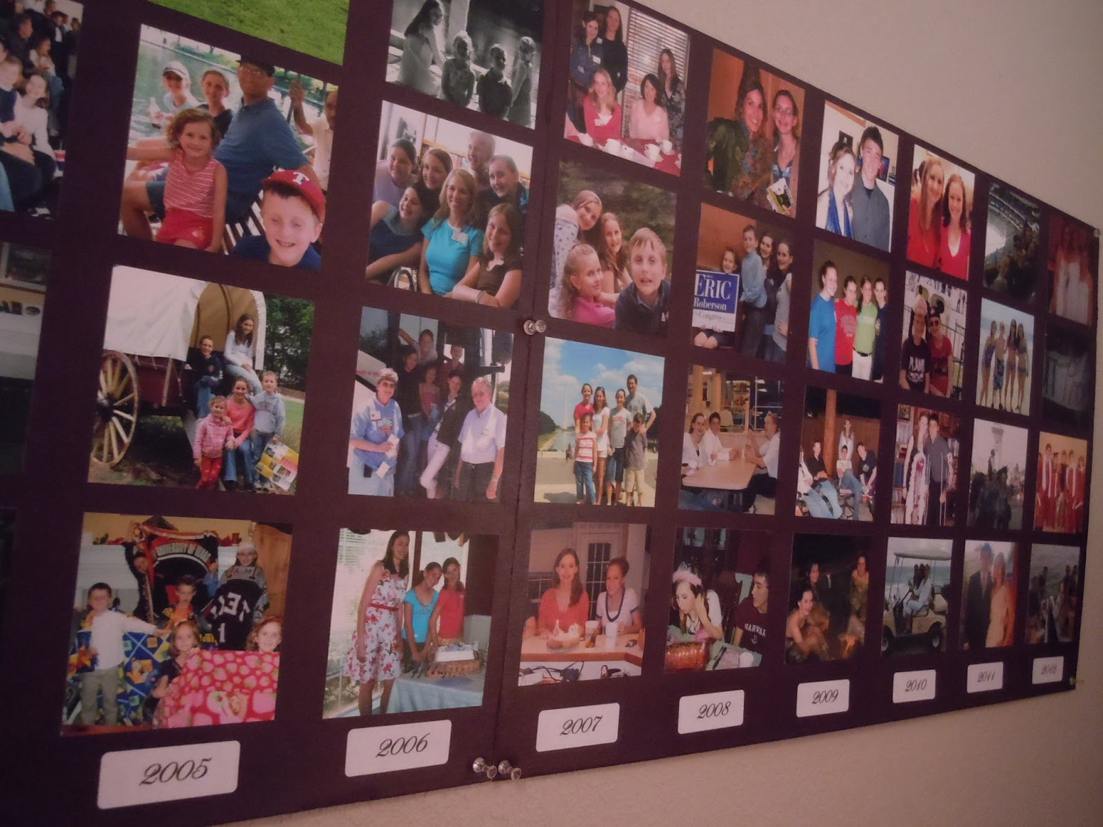 A L M O S T All Grown Up Pinterest Projects Cheap
