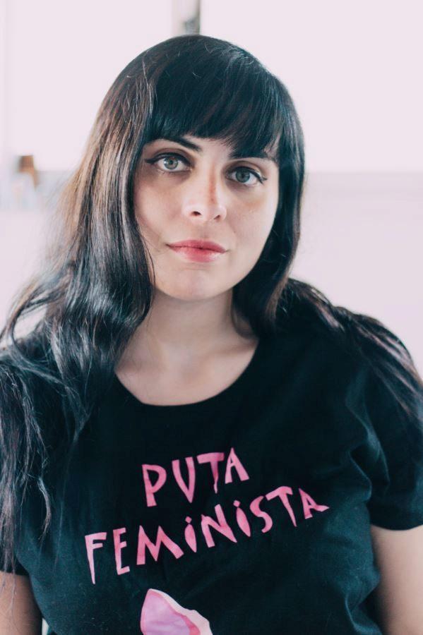 goya prostitutas brasil las niñas prostitutas del mundial