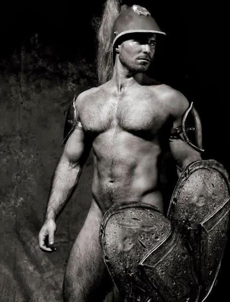 Patrick Von Stutenzees Gay Candy Blog Hot Cheap -9453