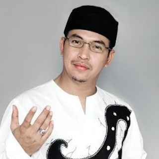 Jefry Al Buchori - Bidadari Surga Mp3