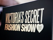 Victoria's Secret Fashion Show!with full video coverage!