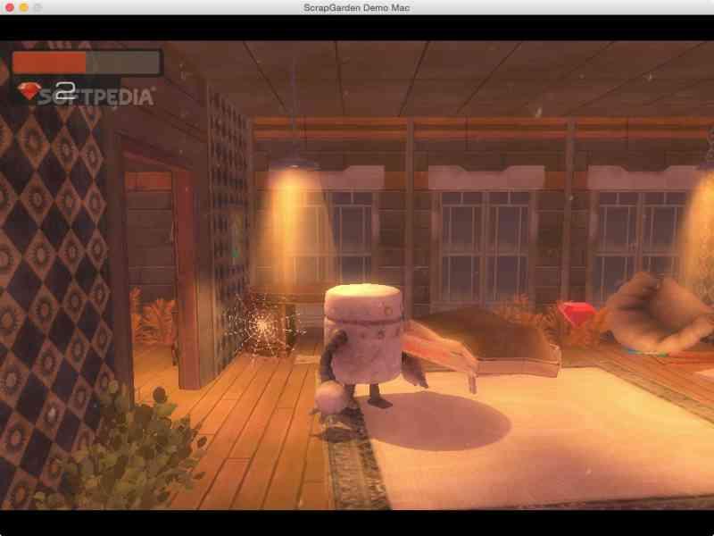 scrap garden game download highly compressed - Scrap Garden