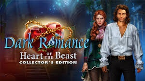 Dark Romance PC Game Download
