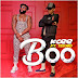 DOWNLOAD MP3: KCEE – BOO FT. TEKNO
